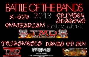 BattleFINALPROMOMASTERLOGOFINALEND