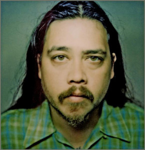 Cheng on Deftones     Bassist Chi Cheng Dead At 42   The Metal Den