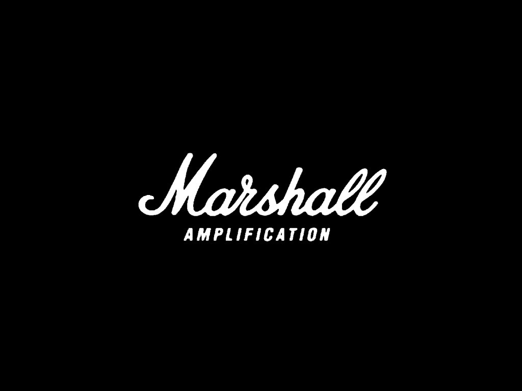 """MARSHALL AMPS – """"50 Years Of Loud Live"""" Celebration  The"""