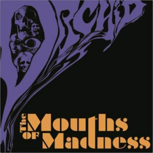 MouthofMadness