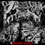 NuclearWinter