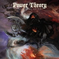 Powertheoryband