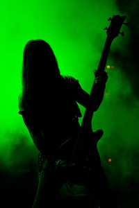 Rex_Brown_Silhouette_by_tomcouture