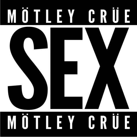 "MÖTLEY CRÜE ? New ""Sex"" Single Available For Free Download For 24 Hours Only"