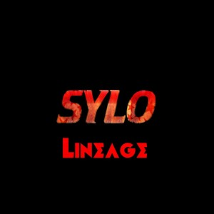 SyloLogoLineage