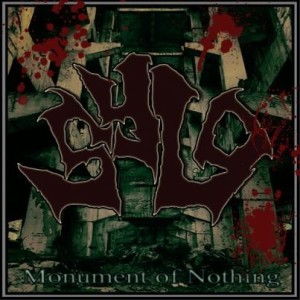 SyloMonumentofNothing