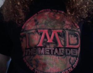 TMDshirtpic