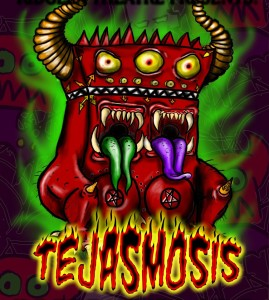 TejasmosisMonsterLOGO