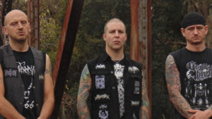 angelcorpse-return-to-europe-this-week-for-7-date-tour-image