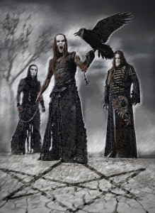 behemothband