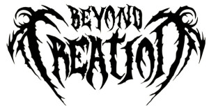 beyondcreationlogo