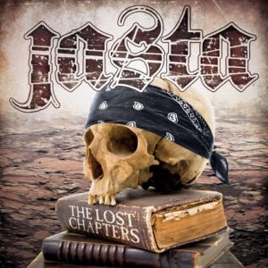 REVIEW: JASTA