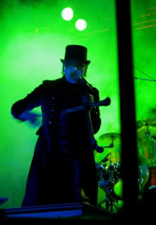 king-diamond-mic