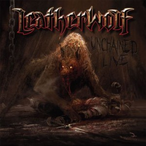 leaetherwolfcover