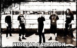 nuclearsalvation