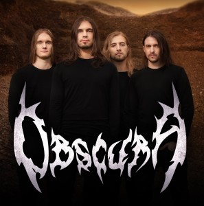 obscuraband1