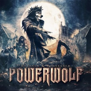 powerwolfcover