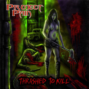 projectpaincover