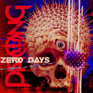"REVIEW: PRONG – ""Zero Days"" (CD)"
