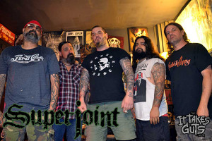 superjoint2015